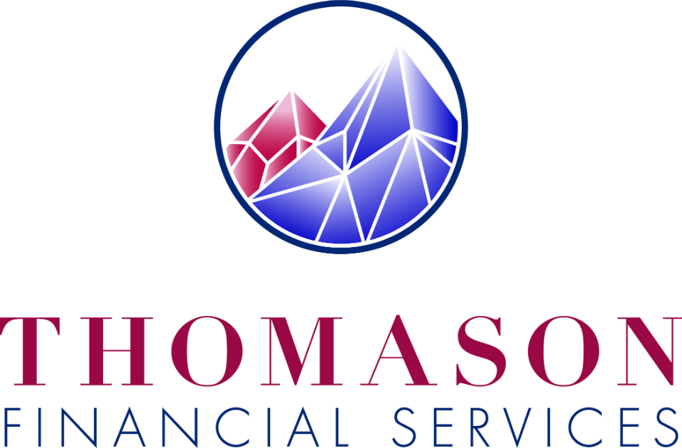 Useful Websites Chewelah Financial Advisor Thomason Financial Services